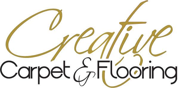 Creative Carpet & Flooring Inc logo