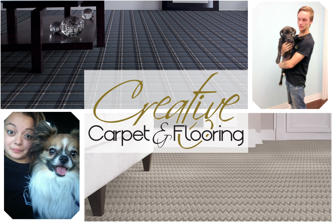 Thumbnail - What is a good carpet choice if you have children and pets(2)