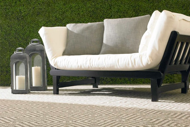 Thumbnail - Creative Carpet & Flooring Mokena and Highland