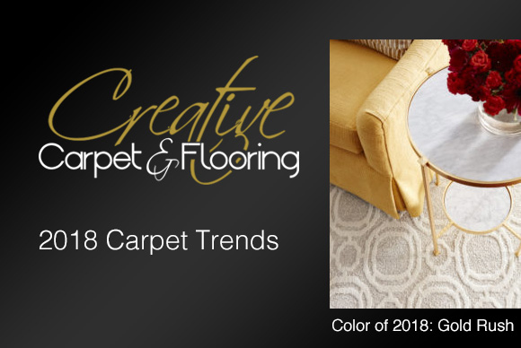 Thumbnail - 2018-flooring-trends