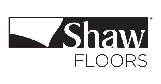 Shaw Floors BW