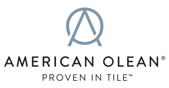 Image of American Olean