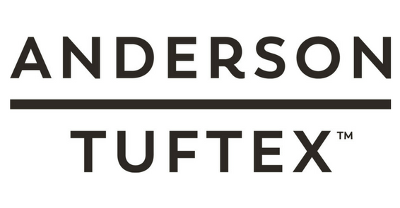 Image of Anderson Tuftex