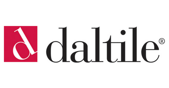 Image of Daltile