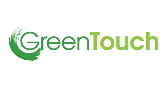 Image of Green Touch