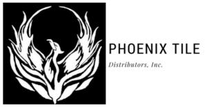 Phoenix Tile
