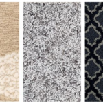 Anderson Tuftex Carpet & Rugs