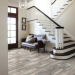 Laminate Flooring from Creative Carpet & Flooring