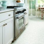 Shaw Bathroom tile and kitchen tile