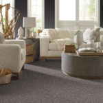 Shaw Lifeguard Waterproof carpeting and rugs