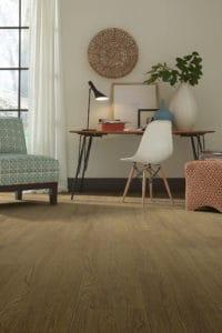 Shaw laminate tile flooring