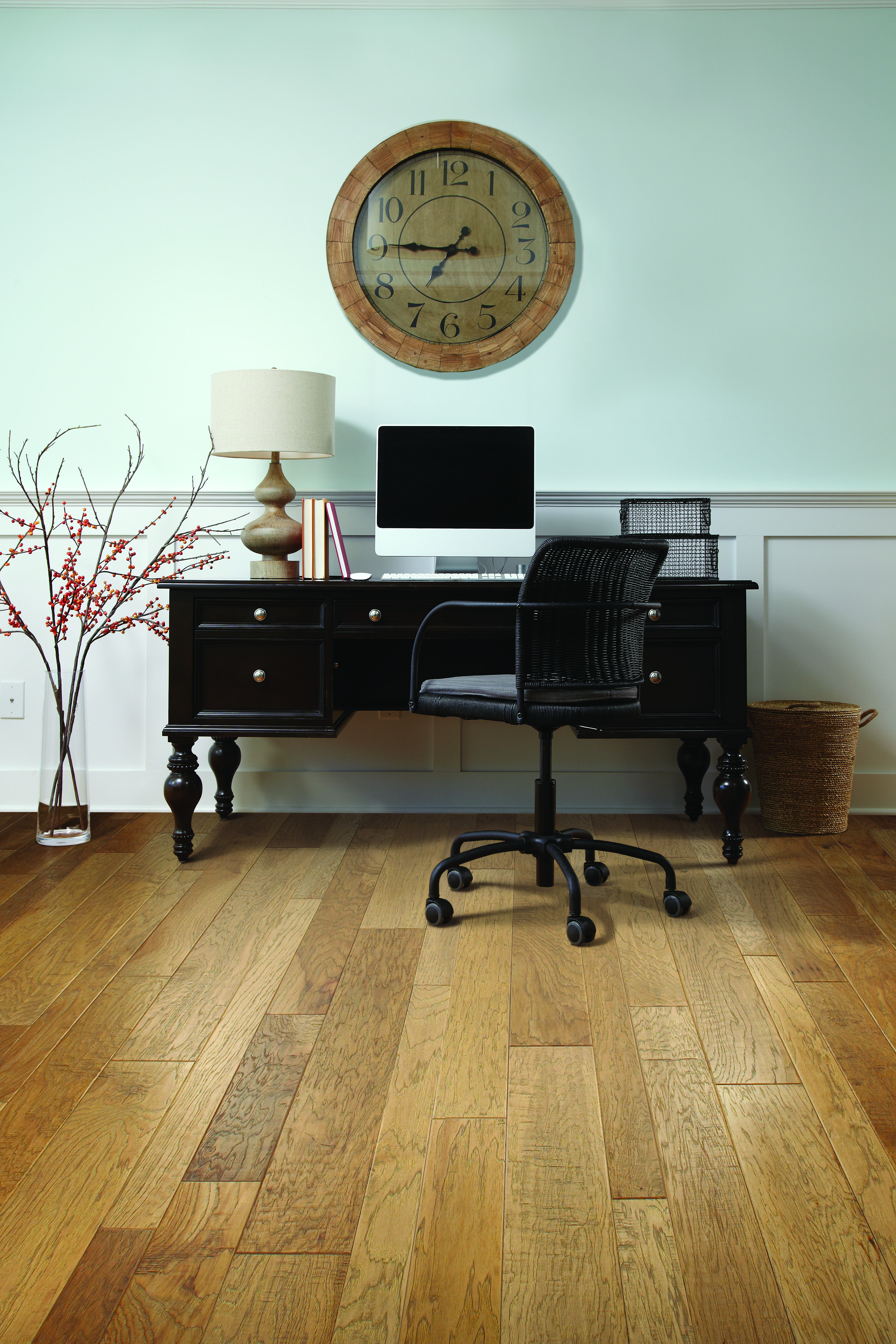 Hardwood Floor Showrooms In Mokena Il Highland In Creative
