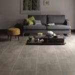 Karndean vinyl flooring