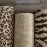 Stanton Carpet & Rugs