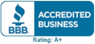 Img of BBB Logo