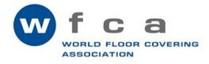 Img of WFCA Logo
