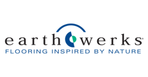 EarthWerks Flooring Inspired by nature