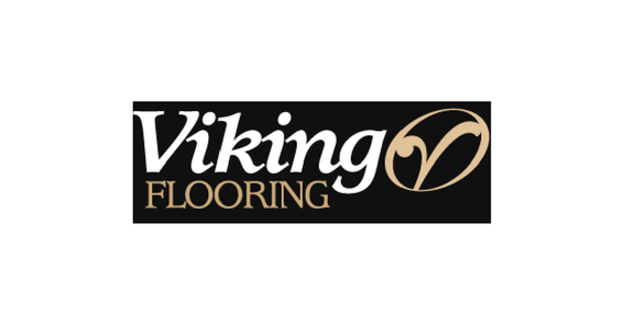 Image of Viking Hardwood