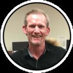Mark Bouquet Sr. Creative Carpet & Flooring Family Owned Business