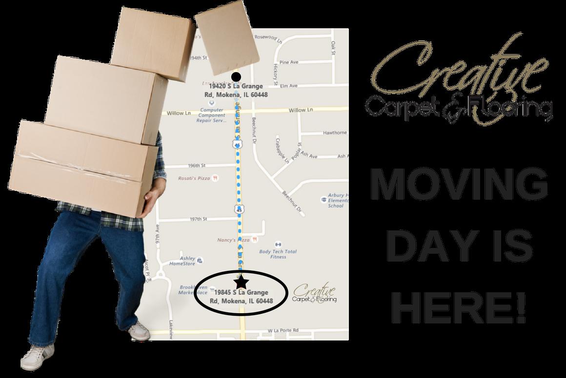 Thumbnail - MOVING – Closed Saturday July 21st(1)