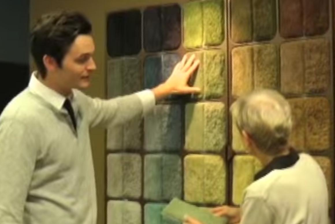 Thumbnail - Creative Carpet & Flooring Mokena & Highland