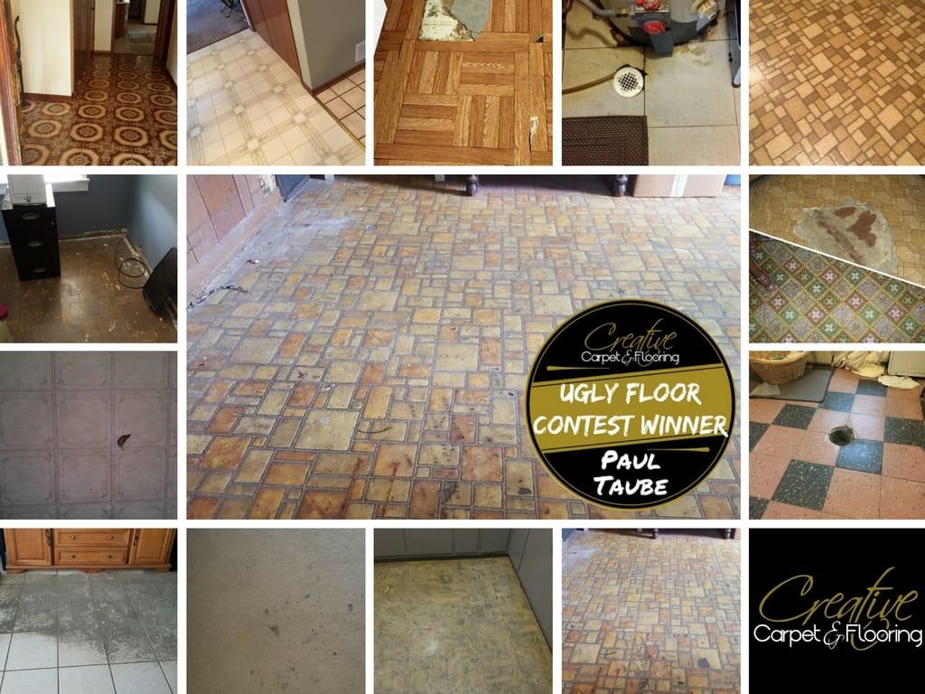 Thumbnail - ugly-floor-contest-2016_orig
