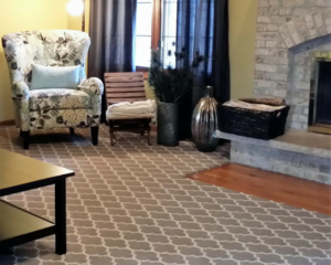 carpet showrooms in mokena and highland