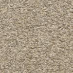 MASLAND Carpet - STACCATO 9591 - CONCERTO 887 Creative Carpet & Flooring Mokena and Highland