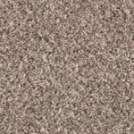 MOHAWK Carpet FLOORING - NATURES ELEGANCE - WEATHERED GREY 561 Creative Carpet & Flooring Mokena and Highland