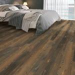 SHAW FLOORS - BLUE RIDGE PINE 720G PLUS - FOREST PINE Waterproof lifeproof Creative Carpet & Flooring Mokena and Highland