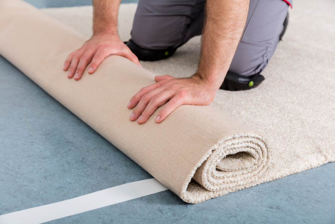 Thumbnail - Top Tips for Higher a Flooring Professional from Creative Carpet & Flooring in Mokena and Highland