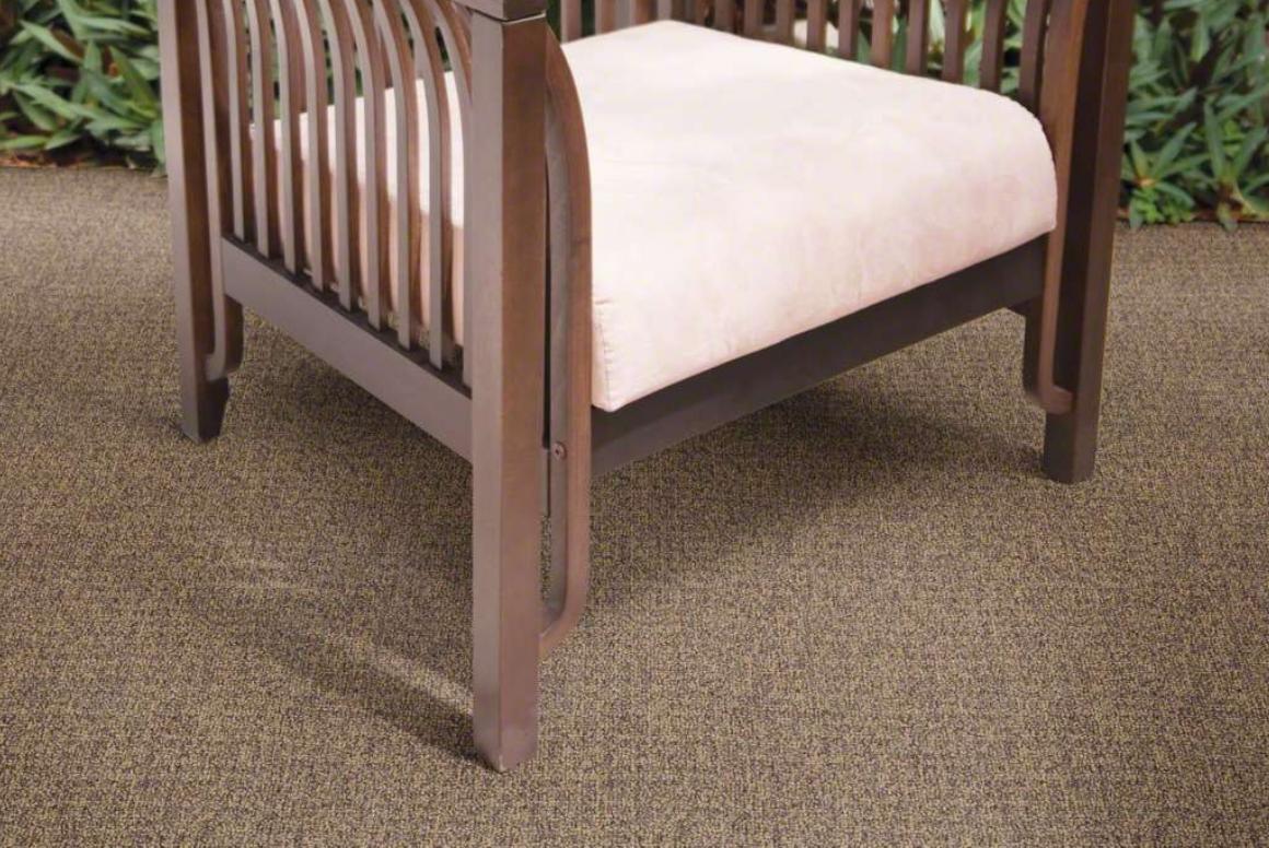 Thumbnail - outdoor carpet Shaw