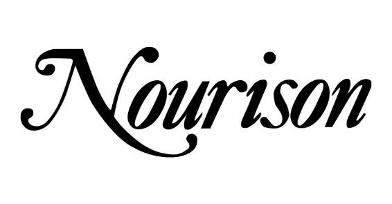 Image of Nourison