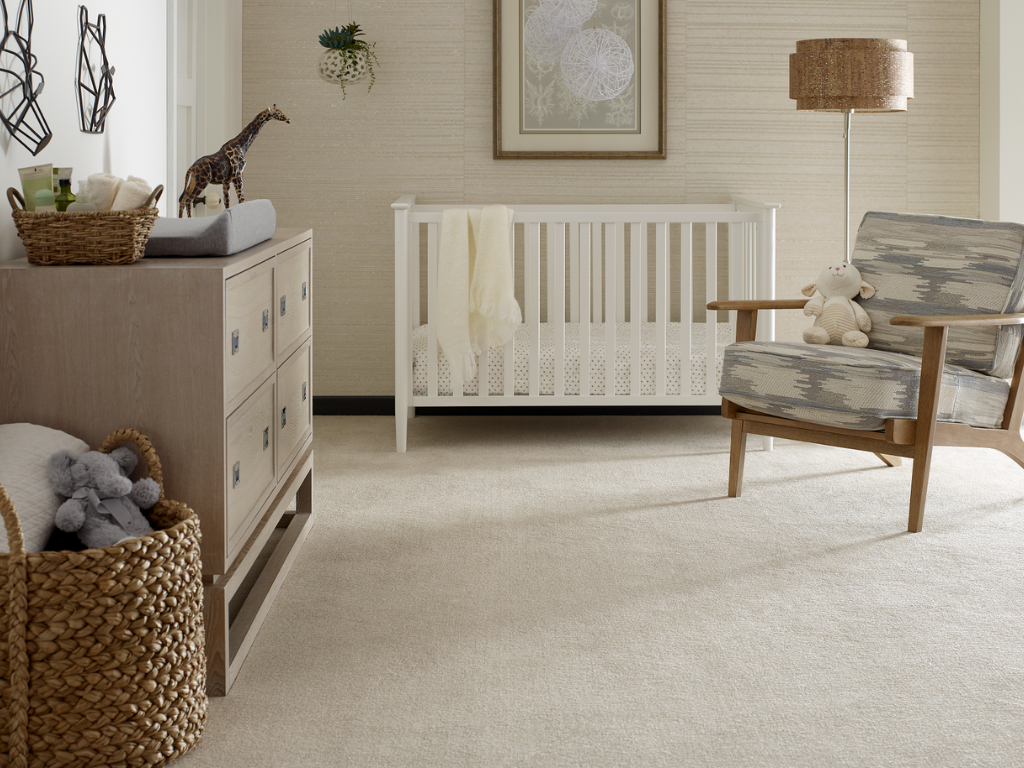Anderson Tuftex Carpet Serenity Cove in Windswept