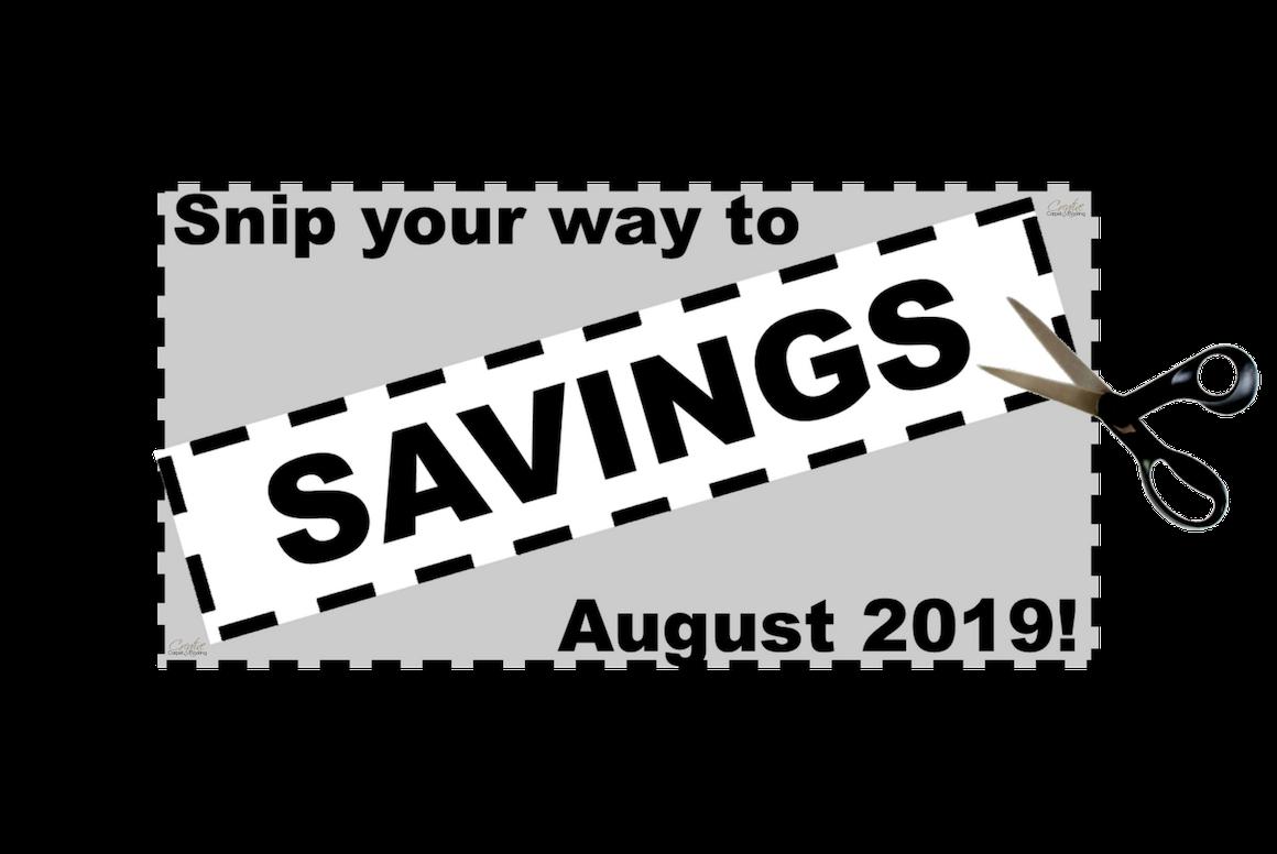 Thumbnail - coupon