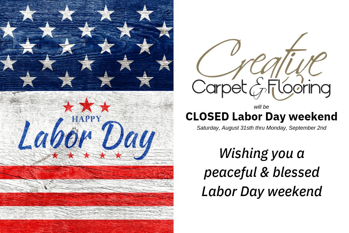 Thumbnail - Happy Labor Day