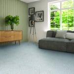 Brand: Dixie Home | Style: Chilton | Color: Vanilla