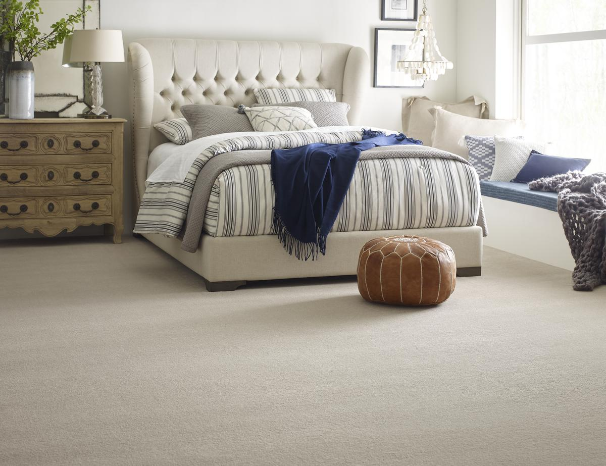 Carpet Amp Flooring Showrooms In Mokena Il Amp Highland In