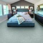 Brand: Dixie Home | Style: Amazing | Color: Impressive