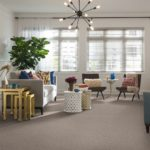 Brand: Shaw   Collection: Foundations   Style: Always Ready   Color: Park Place