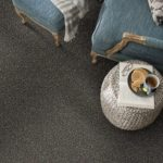 Brand: Shaw | Collection: TruAccents | Style: Lasting Impressions | Color: Meteorite