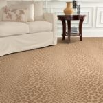 Brand: Stanton | Collection: Royal Pavilion | Style: Linus | Color: Beach