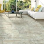 Brand: Shaw | Style: Intrepid Tile Plus | Color: Prairie