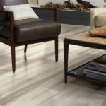 Brand: Shaw | Style: Largo Plus Resilient Vinyl | Color: Mandoria