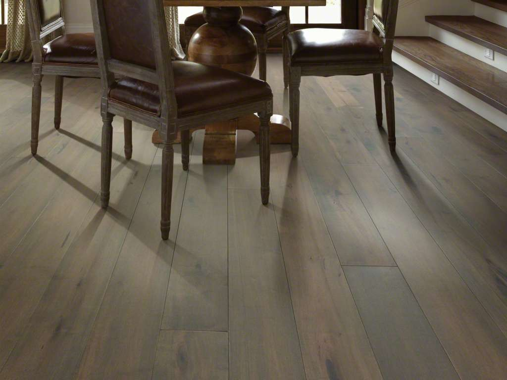 Hardwood Floor Showrooms In Mokena Il Amp Highland In