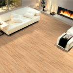 Brand: Kraus | Style: Culbres Plank | Color: Springfield Hickory