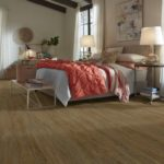 Brand: Shaw | Style: Largo Plus Resilient Vinyl | Color: Marmolada