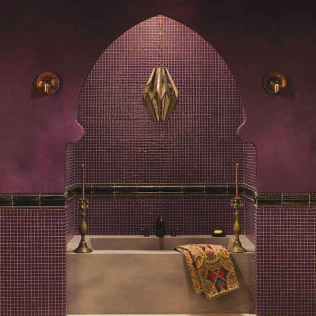 Tile Showrooms In Mokena Il Amp Highland In Creative