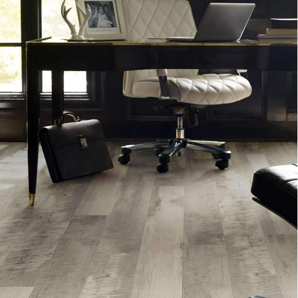 Brand: Shaw | Style: Port Royal Laminate | Color: Ocean Sand