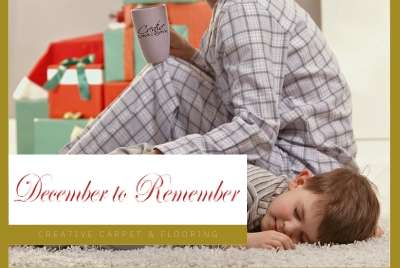 Thumbnail - December to Remember Sale 01